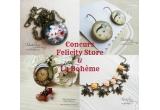 1 x accesoriul preferat Felicity Store
