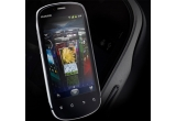 1 x smartphone Huawei Vision