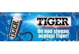 1 x 1000 de Euro cash, 32 x bax de TIGER 250ml