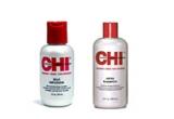 2 x set de produse CHI, oferit de luxbeauty.ro