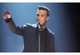 2 x excursie la Londra pentru 2 persoane + 2 bilete la concertul Robbie Williams, 8 x pereche de casti Beats Solo HD