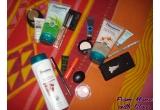 3 x set de produse cosmetice
