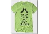 1 x tricou Tshirt Factory