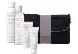 3 x set de produse cosmetice Avene