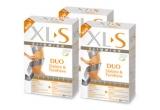 10 x cutie XL-S Duo cu 30 tablete