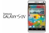 1 x telefon Samsung Galaxy S4