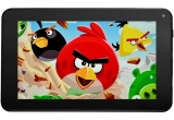 1 x tableta cu Android