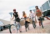 1 x voucher in valoare de 2200 lei pentru a comanda/personaliza si achita o bicicleta Felt