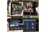 Samsung Galaxy Tab 2 7.0 WI-FI instant
