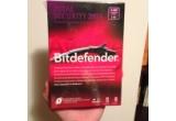1 x licenta BitDefender Total Security 2013