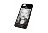 4 x iPhone case Eleven Paris cu Kate Moss sau cu Will Smith compatibile cu iPhone 4/4s