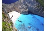 1 x pachet de cazare in Grecia sau alta destinatie aleasa de tine pentru 4 persoane