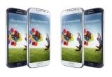 2 x telefon Samsung Galaxy S4
