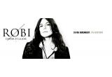 1 x invitație dubla la Introducing Live with Robi