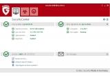 5 x licența G Data TotalProtection 2014, 5 x licența G Data AntiVirus 2014