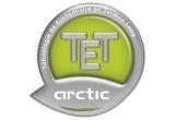 1 x produs din gama Arctic TET de o valoare maxima de 1860 RON, 1 x masina de spalat din gama Arctic TET, 1 x plita incorporabila model ARSG64121S, 1 x combina frigorifica din gama Arctic TET