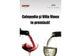 1 x sticla de vin Gewurztraminer, 1 x sticla de vin Riesling de Rin, 1 x  sticla de vin Feteasca Regala Premium