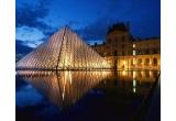 1 x voucher de vacanta (Paris) in valoare de 10.000 LEI