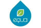 3 x premiu oferite de Equa