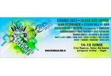 4 x invitatie la Delahoya 2013 (14-15 iunie, Valea Garbaului - langa Cluj)