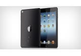 4 x iPad mini Cellular 16 GB 4G, 28 x 100 lei
