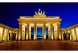 1 x city break la Berlin pentru 2 persoane