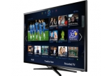 4 x televizor LED Samsung UE42F5500