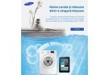 100 x tableta wi-fi Samsung Galaxy Tab 2 7.0