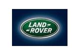 1 x ceas Pathfinder, 1 x pereche de ochelari de soare Range Rover Experience, 1 x geanta voiaj termoizolanta de tip Safari