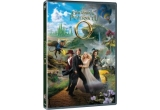 """1 x DVD cu filmul """"OZ: The Great and Powerful"""""""