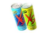 3 x set de produse XS Energy Drink