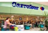 18 x cupon de cumparaturi Carrefour in valoare de 300 RON