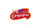 3 x pachet cu specialitati Campofrio: chorizo + jamon serrano + mini fuet + jambon Don Curcan