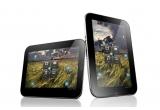 10 x tableta Lenovo IdeaPad