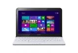 2 x laptop Sony Vaio SVE1513F1EW