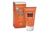2 x premiu a cate 2 cosmetice pentru protectie solara
