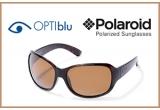5 x pereche de ochelari Polaroid P8202B, 3 x set Apivita, 2 x set profesionale Biotec, 5 x geanta Carpisa