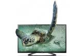 2 x televizor Smart 3D LED LG 107cm/Full HD/42LA641S