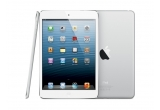 2 x tableta iPad mini 16GB Wi-Fi Alb