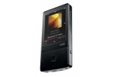 iRiver E100 - 4GB Mp3-Mp4 player, iRiver L player - 2GB Mp3-Mp4 player