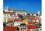 "o vacanta de Pasti la Lisabona - pachet turistic complet oferit de <a href=""http://www.interra.ro/site/selectedOffer/offers/498185e8dfd69/_Vacante%20de%20Paste_Pachet_Paste-PASTE_LA_LISABONA.html"" target=""_blank"" rel=""nofollow"">Interra Travel</a><br type=""_moz"" />"