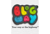 20 x cartela Blogway (blog + hosting + domeniu personal .ro)<br type=&quot;_moz&quot; />