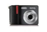 un aparat foto Benq C850