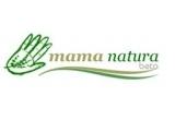 "produse naturiste de la Mamanatura.ro<br type=""_moz"" />"