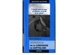 """5 x cartea """"Romania de la comunism la capitalism"""" <br />"""
