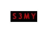 3 x articole postate pe S3my.blogspot.com, 2 x banner de 150x150 <br />