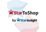 2 x voucher de 200 ron pe <a target=&quot;_blank&quot; rel=&quot;nofollow&quot; href=&quot;http://www.startoshop.com&quot;>StartoShop.com</a>