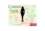 5 x produse cosmetice naturale si de make-up in valoare de 100 ron<br />