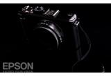 1 x imprimanta Epson L800, 1 x voucher F64 in valoare de 500 lei, 1 x voucher F64 in valoare de 350 lei
