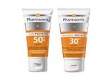 2 x premiu din gama Pharmaceris S